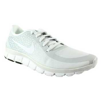 Buy Cheap Nike Clothing Amp Shoes Great Deals At Swap Com