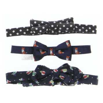 Bow Tie Set for Sale on Swap.com