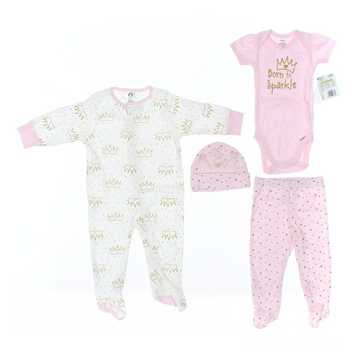 Gerber Size Chart   Swap.com - Your Affordable Thrift and ...