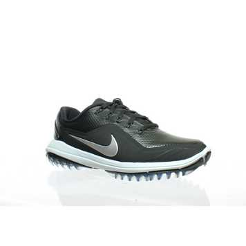 Golf Shoes for Sale on Swap.com