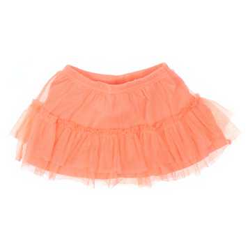 Buy Cheap Jumping Beans Baby Clothing Amp Accessories