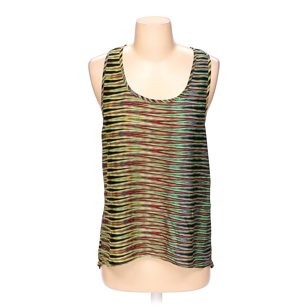 Body Central Sale >> Body Central Tank Top